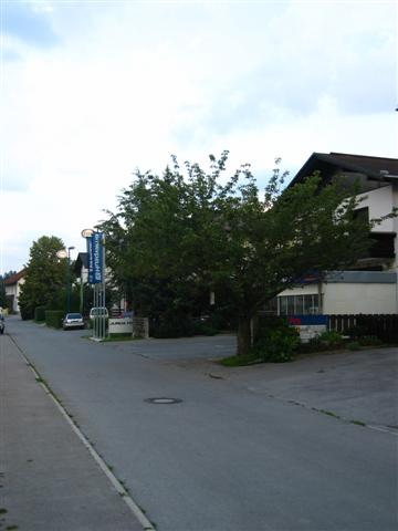 Žigonova ulica