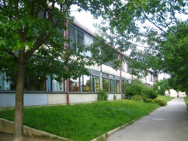 Osnovna šola Koseze