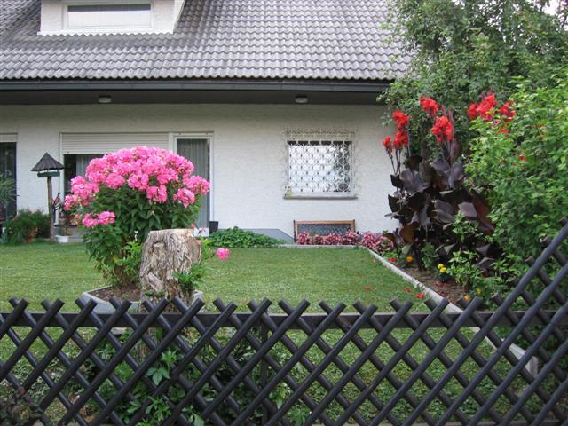 Cvetoče Koseze 2006